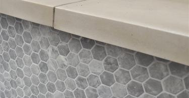 Waterline Tiles