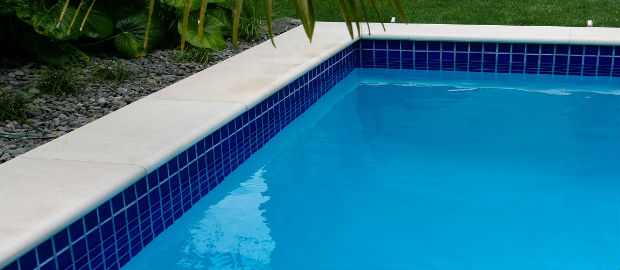 Your New Pool Executive Pools